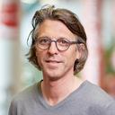 Christoph Kohler - Bad Ragaz