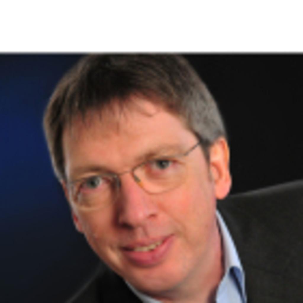Peter Bosse Kfm Angestellter Versorgung Logistik