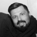 Christian Geißler - Bayreuth