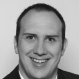 Stephan Beikert - Beikert Immobilienbewertung - Wir geben Ihrer Immobilienentscheidung Sicherheit! - Viernheim