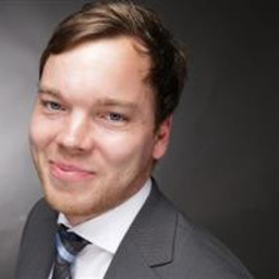 Nils Jäger