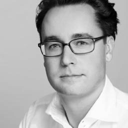 Carl Philipp Burkert's profile picture