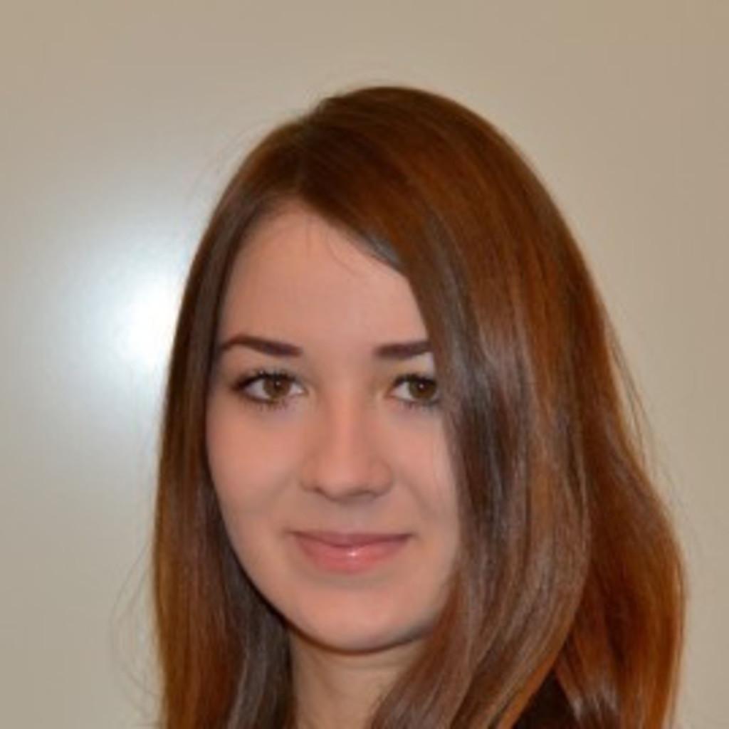 Amelie Müller