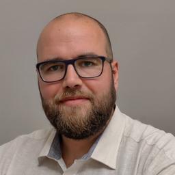Steve König