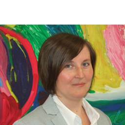 Claudia Füllmann's profile picture
