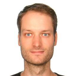 Dr. Christian Wachsmann