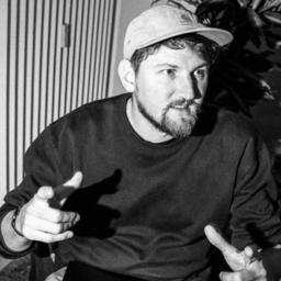 Jan-Christian Rosenstock