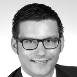 Torsten Bela's profile picture