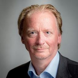Dr. Johannes Wiele - Deloitte - München