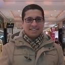 Mohammed Ali - Berlin