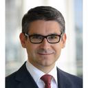 Volker Klein - Frankfurt / Main