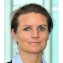Dr. Alexandra Baleta - Microsoft Österreich GmbH - Ludmannsdorf