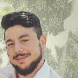 Ugur Altuncicek's profile picture