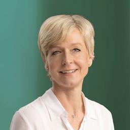 Mag. Claudia Bondi's profile picture