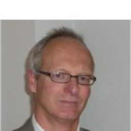 Uwe Quakernack - UQ Softwareentwicklung - Münster