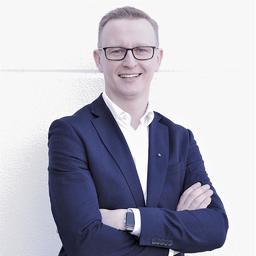 Matthias Eifrig