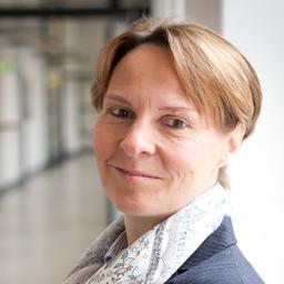 Alexandra Wendorff - Wendorff Consulting - Grasberg