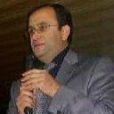 Ahmet Günay - Osmaniye