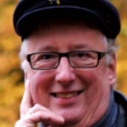 Michael Steig - Qualitätsmanagement, Projektmanagement, Prozessmanagement, Beratung, Weiterbild. - Schotten