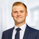 Benedikt Schreiber - Oberkirch
