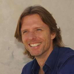 Thomas Dillig - ECO-EXPORT - Nürnberg
