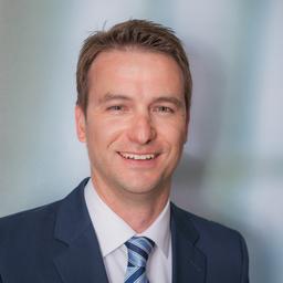 Matthias Rasch