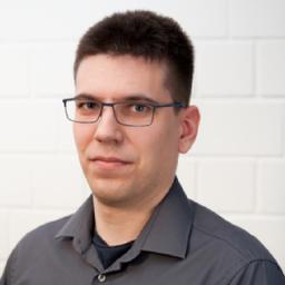 Christian Born's profile picture