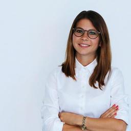 Evamaria Boll-Scholte van Mast's profile picture