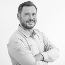 Johann Mantler's profile picture