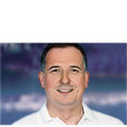 Tim Arnold's profile picture