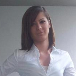 Jaqueline -Katusic's profile picture