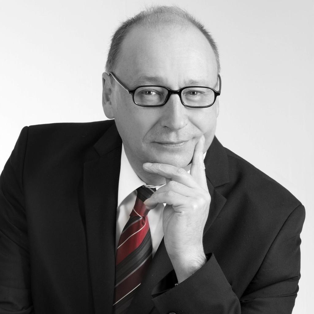 Gerhard Eichenseder's profile picture