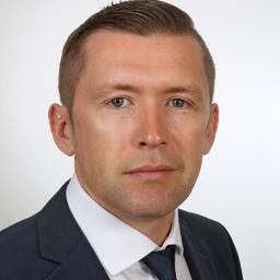 Andreas Erhardt Ingenieur Gvs Xing