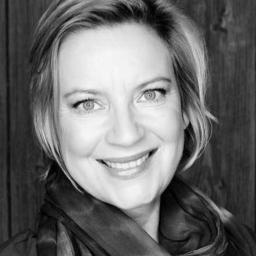 Ulrike Jägerfeld