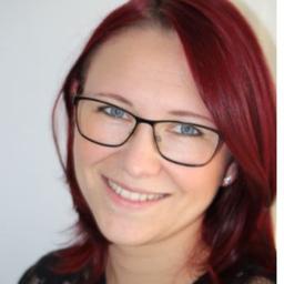Eveline Beck's profile picture