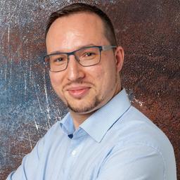 Fabio Scarvaglieri - kaikaito IT GmbH - Schwetzingen