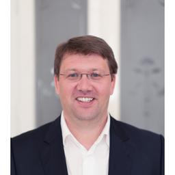 Mikolaj Sienski's profile picture