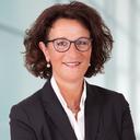 Marion Sander - Greifenstein
