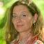 Carole Dinomais - Freising