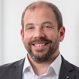 Stephan de Rouck - BOREK media GmbH - Osterwieck