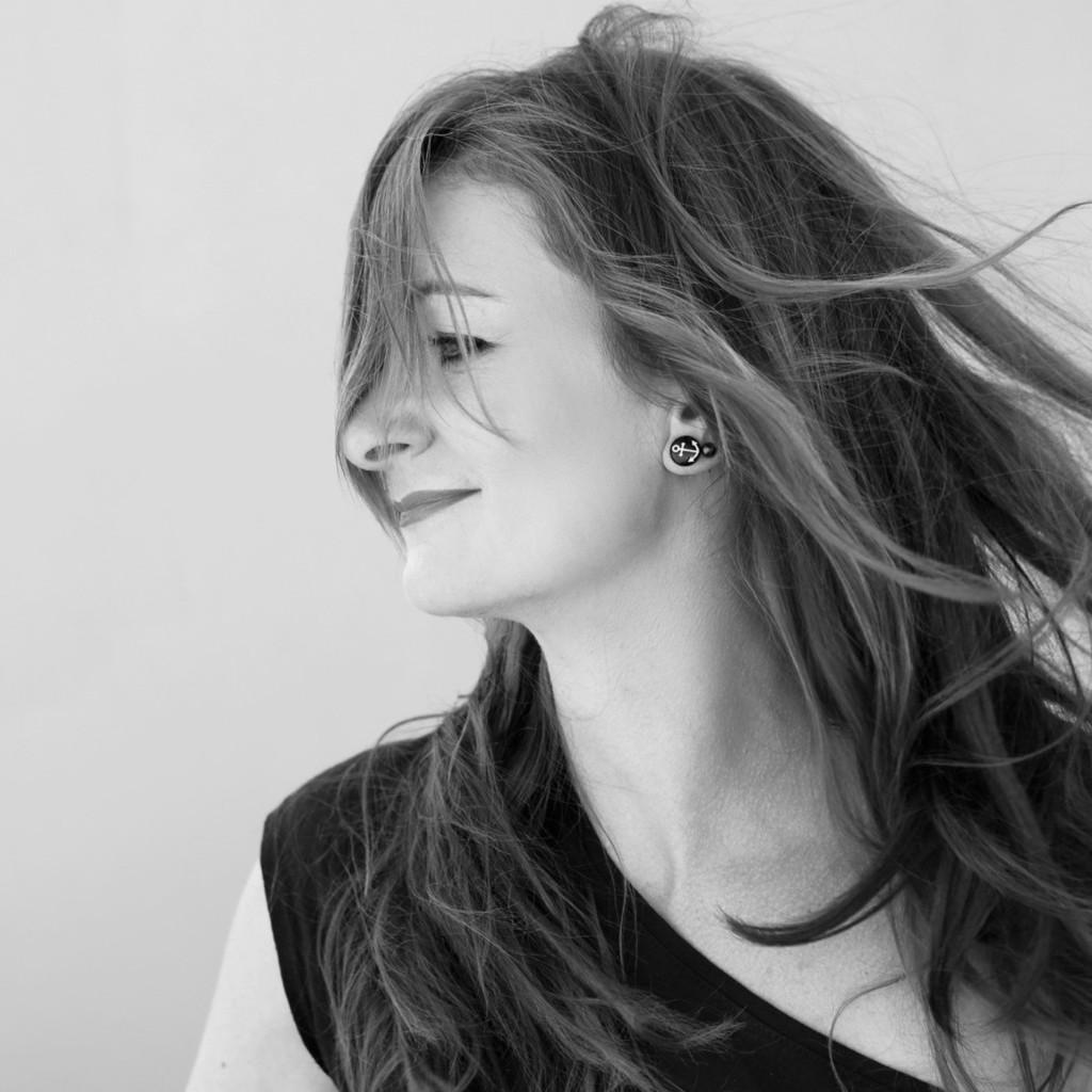 Stefanie Roth