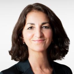 Dr Sylvia Kaufhold - Kanzlei für Vertrags- und Internetrecht | Europa- und Rechtspolitik - Dresden