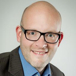 Sascha Dirkwinkel's profile picture