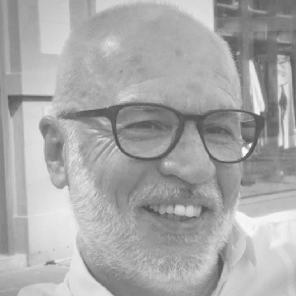 Prof Dr Gerd Schweizer Gesch Ftsf Hrer Lernend
