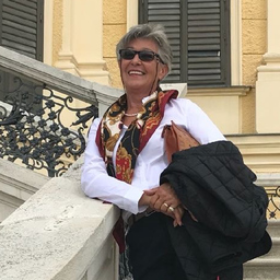 Sonja Arend