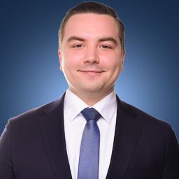 Florian Kunz's profile picture