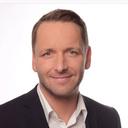 Sebastian Frisch - Unterföhring