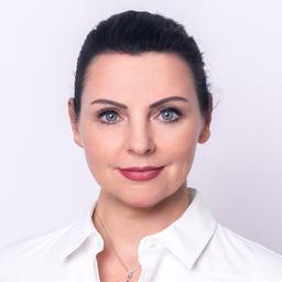 Julia Diener's profile picture