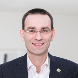 Prof. Dr. Reinhard Jung - Universität St. Gallen, Executive MBA in Business Engineering - St. Gallen
