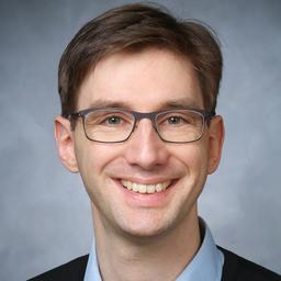Reinhard Hammerschmidt